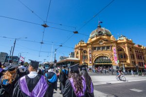 An International Student's Guide to Living in Australia